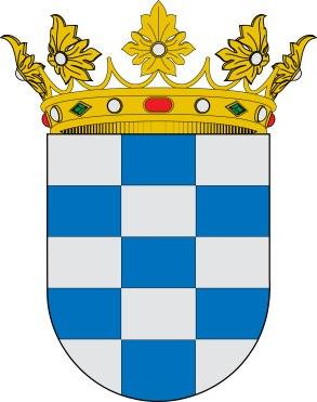 Duquesa de Alba de Tormes